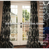 Best selling 10 years experience printing crystal curtain