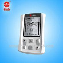 2015 NCC sleep aid device for couple to use