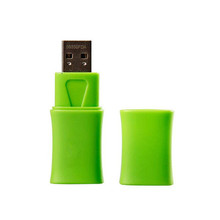 2.0 / 3.0 fast Flash drive shell with the strength both in quality and price