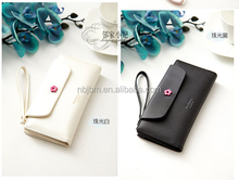 Buy Wholesale Direct From China cheap purse