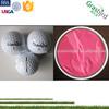 golfball spin control logo custom made 3pcs tournament golf ball