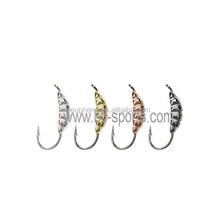 wholesale tungsten ice fishing jigs
