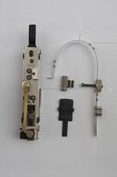 M2000 stitcher head / stapler head / nail head for wire book stitching machine