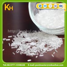 ithal gıda distribütörlerin iyi gıda msg toplu monosodyum glutamat
