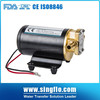 /product-gs/singflo-self-priming-mini-gear-pump-from-alibaba-china-supplier-60280330467.html