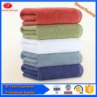 Alibaba jumbo bath towels with great price