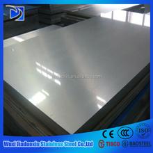321 cheap decorative stainless steel sheet copper patina sheet