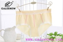 OEM factory pictures of women in lace underwear for cute and fashion,good quality fast delivery