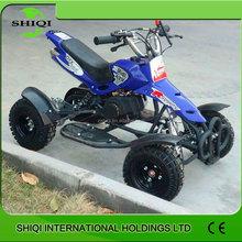 49cc mini atv quad, cheap atv for sale / SQ- ATV-3
