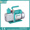 Good performance single stage rotary vane vacuum pump 5cfm 110V/60HZ with CE certificate fuel submersible pump