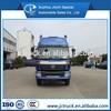/p-detail/Foton-8x4-30000l-gasolina-del-tanque-de-aceite-del-carro-aceite-de-cami%C3%B3n-cisterna-caliente-de-300005748828.html