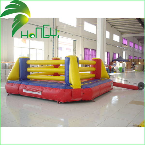 Inflatable  Jumping Bouncer Combo For Sale 1.jpg