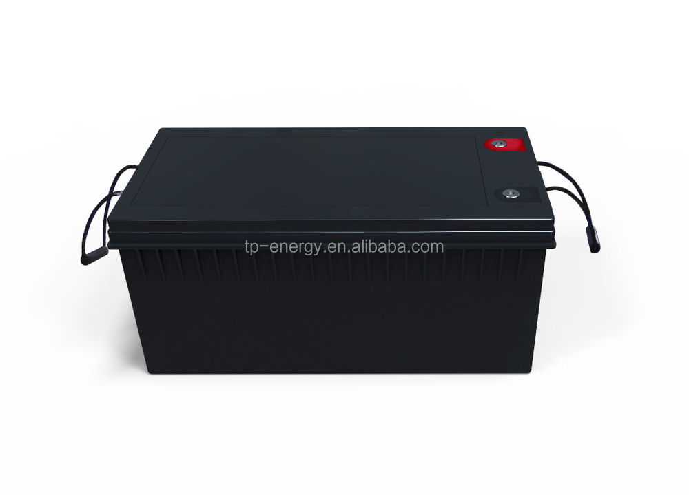 12V300AH lithium ion battery.jpg