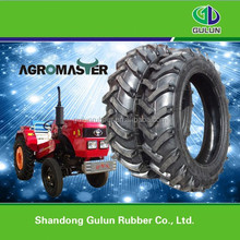 Agricultural cheap tractor tires 12.4-28 18.4-34