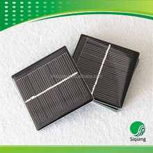 Custom made cheap price buy high efficiency photovoltaic cell