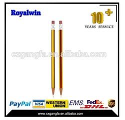 Wholesale custom plastic ball pen