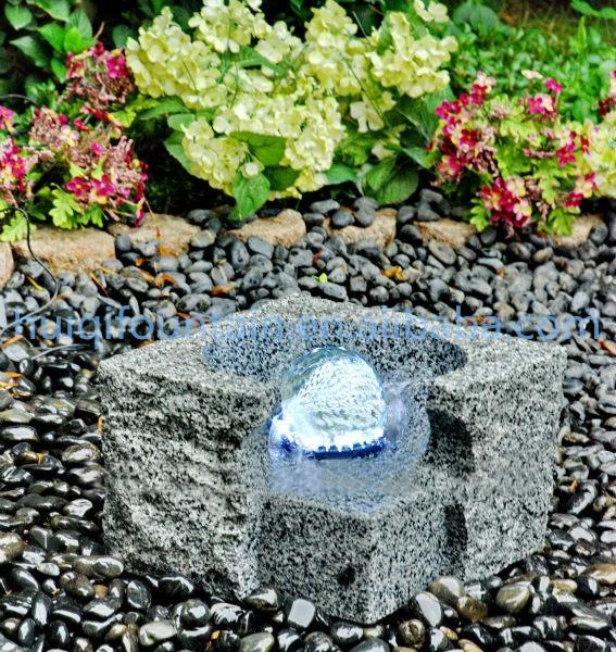 Piedras decorativas jardin precio encuentra los mejores for Precio de piedras para jardin