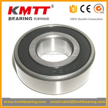 magnetic chrome steel ball bearings deep groove ball bearing 6320 2rs