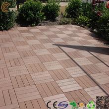 Jardin 300x300 enclavamiento azulejos de suelo exterior