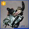 SCL-2012030985 Cheap Motorcycle Carburetors for C100 M2 Parts for Sale