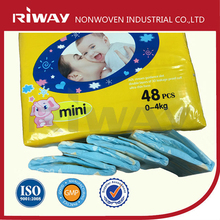 China diapers import, baby diaper production line, wholesale baby diapers