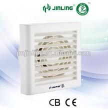 Ventilador de ventilación del baño con CE CB SASO