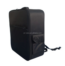 Newest DJI Inspire 1 backpack Bag for DJI Inspire 1 w/ 4K HD Camera RC Quadcopter FPV Drone