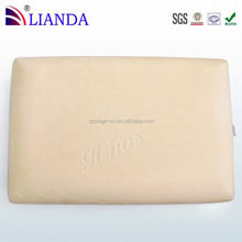bamboo memory foam pillow,bamboo pillow manufacturers,cheap memory foam pillows with removable velvet cover