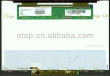 "B121EW07 V0 V1 LTD121EW7V 12.1"" WXGA notebook display for HP laptop screen"