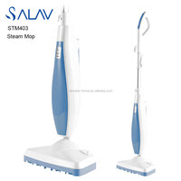 New Household Products!SALAV Steam Cleaner Machine Mop STM-403 in Blue