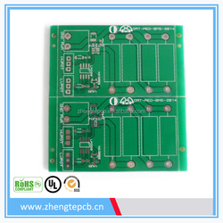 low cost and best quality laptop motherboard pcb manufacture and assemblies