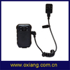 /product-gs/full-hd1080p-law-enforcement-police-body-worn-dvr-1350500097.html