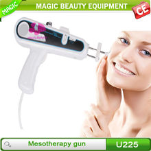 Low Cost Medical Injection Gun For Clinic Use
