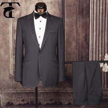 Projetos uniformes escritório profissional para homens