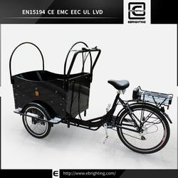recumbent kid bicycle BRI-C01 used car dealers germany