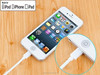 China USB Charge Data Cable Supplier for iphone 5 usb cable