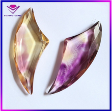 Attractive Colorful Crystal Stone Gems China New Product