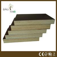 China construction Marine Plywood plywood for sticks