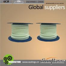 Caliente venta glándula Material para presión