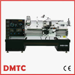 Coolant System Available Normal Lathe Machine/Conventional Lathe Mahine CDE6166A