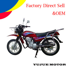 cheap gas dirt bikes/moped/gas motorcycle for kids