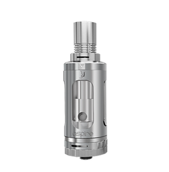 Aspire Triton with Factory price in stock soonest in China Aspire triton tank wholesale Triton Aspire