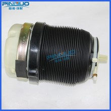 Brand new!!truck suspension parts air spring OEM 4F0616001J