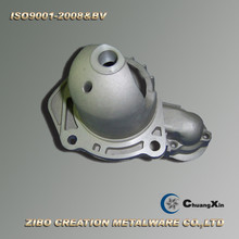 Car parts,car body parts,auto parts car part