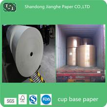 Calidad del producto es muy bueno 300 gsm papel no estucado mejor papel