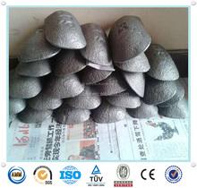 grau granulat geprilltem roheisen aus china herstellung