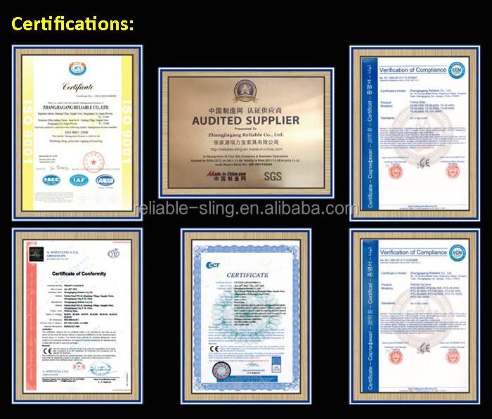 18 Certificates.jpg