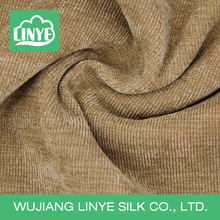 high quality woven wale corduroy fabric for dress