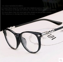 70 WG ewmmdz The latest version of the popular new face of men repair Crow eye glasses frame glasses wholesale