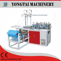 automatic cover shoe machine,shoe covers round rubber shoe cover making machine